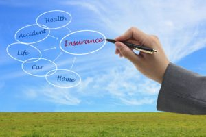Concord New Hampshire Business Insurance