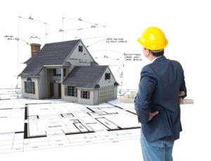 Concord NH Contractor Insurance