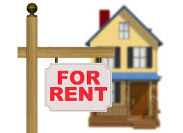 Concord New Hampshire Landlord Insurance