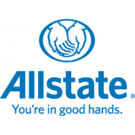Allstate Insurance Concord NH